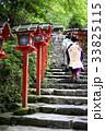 貴船神社 33825115