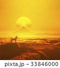 33846000