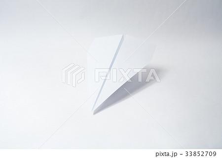 紙飛行機 33852709