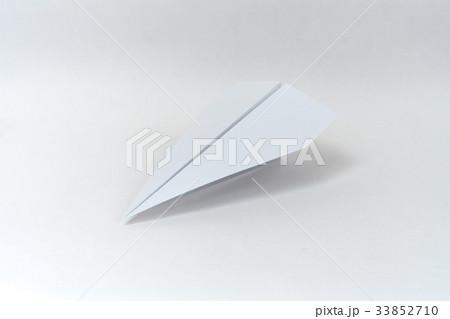 紙飛行機 33852710