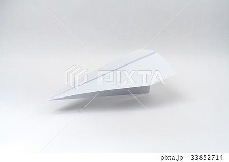 紙飛行機 33852714