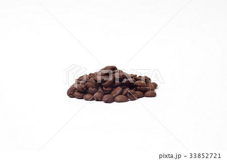 コーヒー豆 33852721