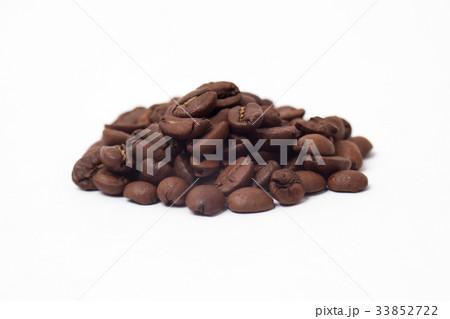 コーヒー豆 33852722