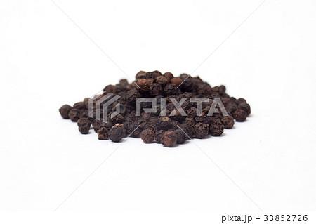 胡椒, 黒こしょう 33852726