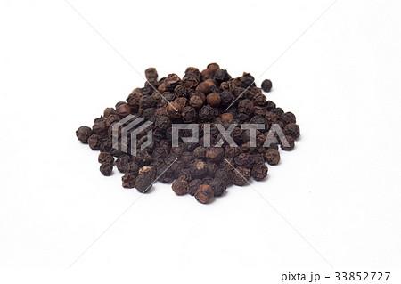 胡椒, ブラックペッパー 33852727