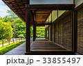 京都 天授庵 東庭の写真 33855497