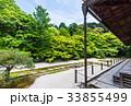 京都 天授庵 東庭の写真 33855499