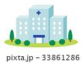 病院 33861286