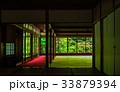 京都 天授庵 書院の写真 33879394