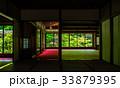 京都 天授庵 書院の写真 33879395