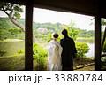 ブライダル 結婚 和装の写真 33880784