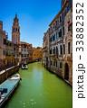 イタリア イタリー イタリヤの写真 33882352
