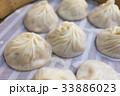中華料理~小龍包~ 33886023
