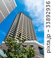 タワーマンション 33892936