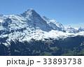スイス 33893738