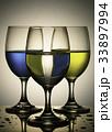 ワイングラス 33897994