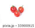ミニトマト 33900915