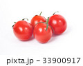 ミニトマト 33900917