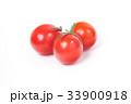 ミニトマト 33900918