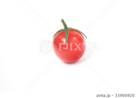 ミニトマト 33900920