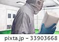 工場 33903668