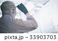 工場 作業員 働くの写真 33903703