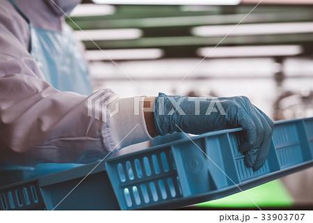 工場 33903707