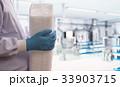 食品工場 工場 スタッフの写真 33903715