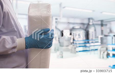 工場 33903715