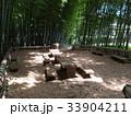 竹林公園 33904211