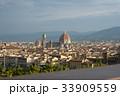 イタリア フィレンツェ ドゥオーモ サンタマリア デル フィオーレ大聖堂 33909559