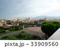 イタリア フィレンツェ ドゥオーモ サンタマリア デル フィオーレ大聖堂 33909560