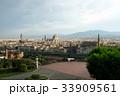 イタリア フィレンツェ ドゥオーモ サンタマリア デル フィオーレ大聖堂 33909561