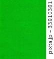 壁紙、背景素材、緑、グリーン 33910361