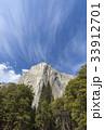 ヨセミテ国立公園 33912701