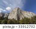 ヨセミテ国立公園 33912702