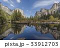 ヨセミテ国立公園 33912703