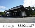 興福寺 寺院 国宝の写真 33921187