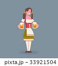 お酒 アルコール 酒のイラスト 33921504