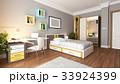 teen young bedroom design idea 33924399
