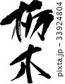 栃木(08) 33924804