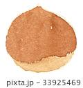 栗 実 堅果のイラスト 33925469