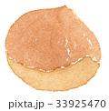 栗 実 堅果のイラスト 33925470