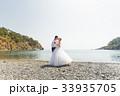 嫁 新婦 花嫁の写真 33935705