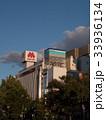 札幌市大通公園 33936134