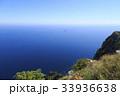 海 旅行 イタリアのの写真 33936638