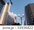 札幌市中央区のビル 33936822