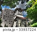 札幌市時計台 33937224