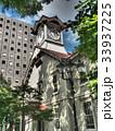 札幌市時計台 33937225