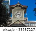 札幌市時計台 33937227